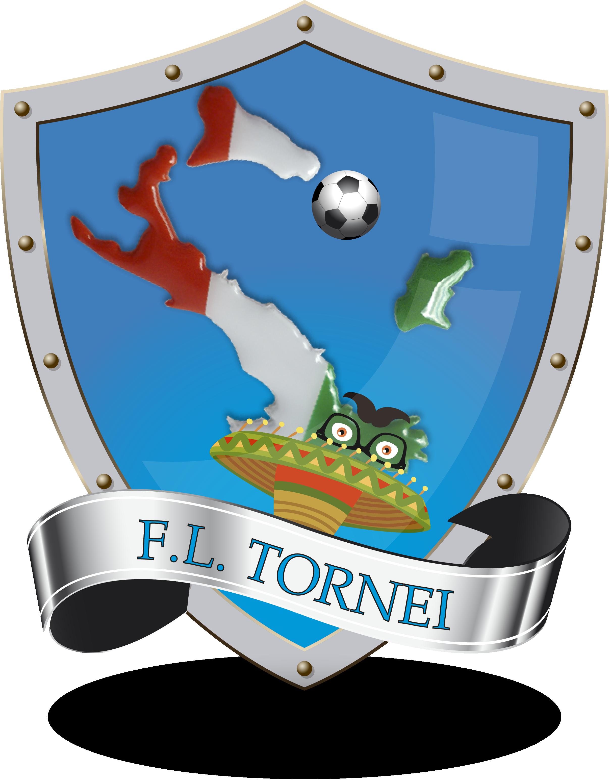 F.L. Tornei